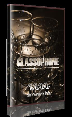 Glassophone Free Kontakt Library